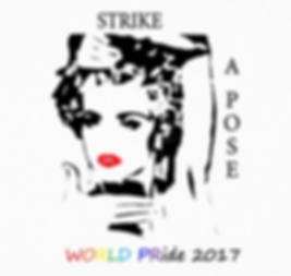 strike_a_pose_wp--i 14138573504814138520