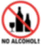 no-alcohol-sign-260nw-584075383.png