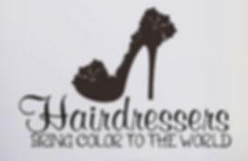 Salon-Hairdressers-Vinyl-Wall-Decal-Hair