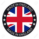 97003326-made-in-england-button.jpg