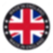 97003326-made-in-england-button.jpg