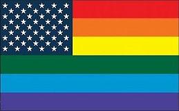 US-Rainbow-Flag-3x5-ft-Gay-Lesbian-LGBT.