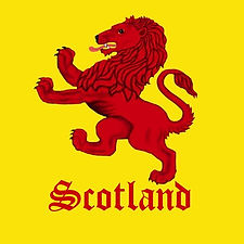 scotland_rampant_lion_classic_round_stic