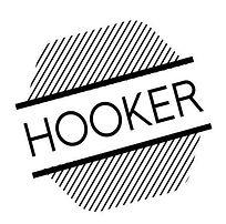 111912397-stock-vector-hooker-black-stam