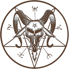 whispering_worlds_baphomet.png