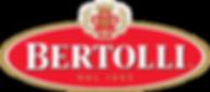 Logo_Bertolli.png