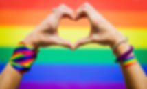 SMac_Pride_Event_Concert_Hall_Perth-22.j