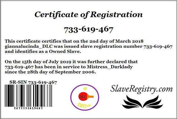 giana Registration(1).jpg