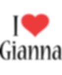Gianna-designstyle-i-love-m.png