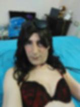 1534980815764.JPEG