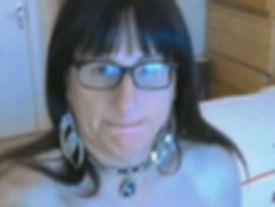 Ms slave natasha - 0072.jpg