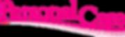 Mac_Paul_Personal_Care-logo-2F6B7C32F4-s