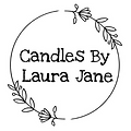 Candles by Laura Jane.png