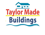 Taylor made buildings.png