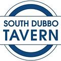 South dubbo Tav.png