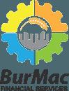 Burmac-logo-320w.png