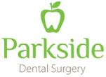 Parkside Dental.png