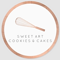 Sweet art cakes and cookies.png