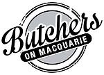 Butchers on macquarie.png
