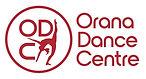 Orana Dance Centre.jpg
