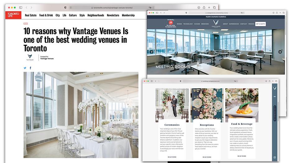 vantage_venues_content.png