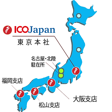 ico japan chi nhanh 201809.png