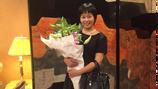 Câu chuyện về Nữ doanh nhân người Việt thành công trên đấtNhật