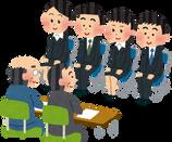 Các câu hỏi thường gặp khi phỏng vấn vào công ty Nhật Bản (Phần 1)