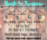 _Trash to Treasure_sale-3.png