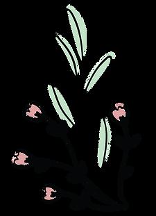 bloommetta_digitalelements-10.png