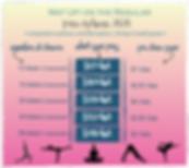 Screen Shot 2020-06-11 at 3.46.25 PM.png