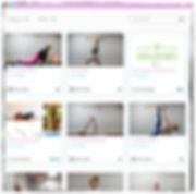 Screen Shot 2020-03-22 at 2.43.07 PM-01.