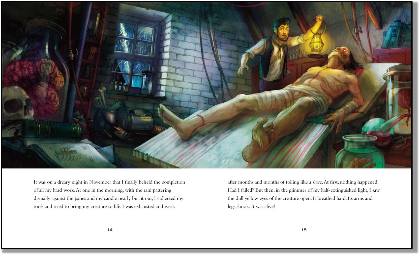 Frankenstein spreads_Page_2
