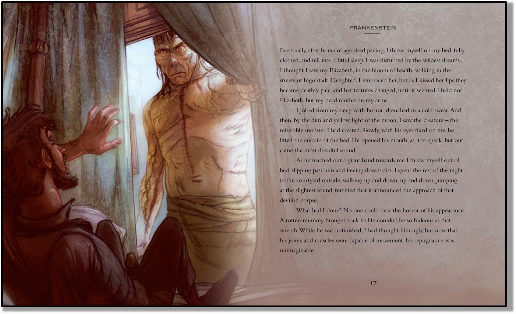 Frankenstein spreads_Page_3