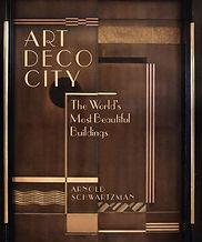 Art Deco City.jpg