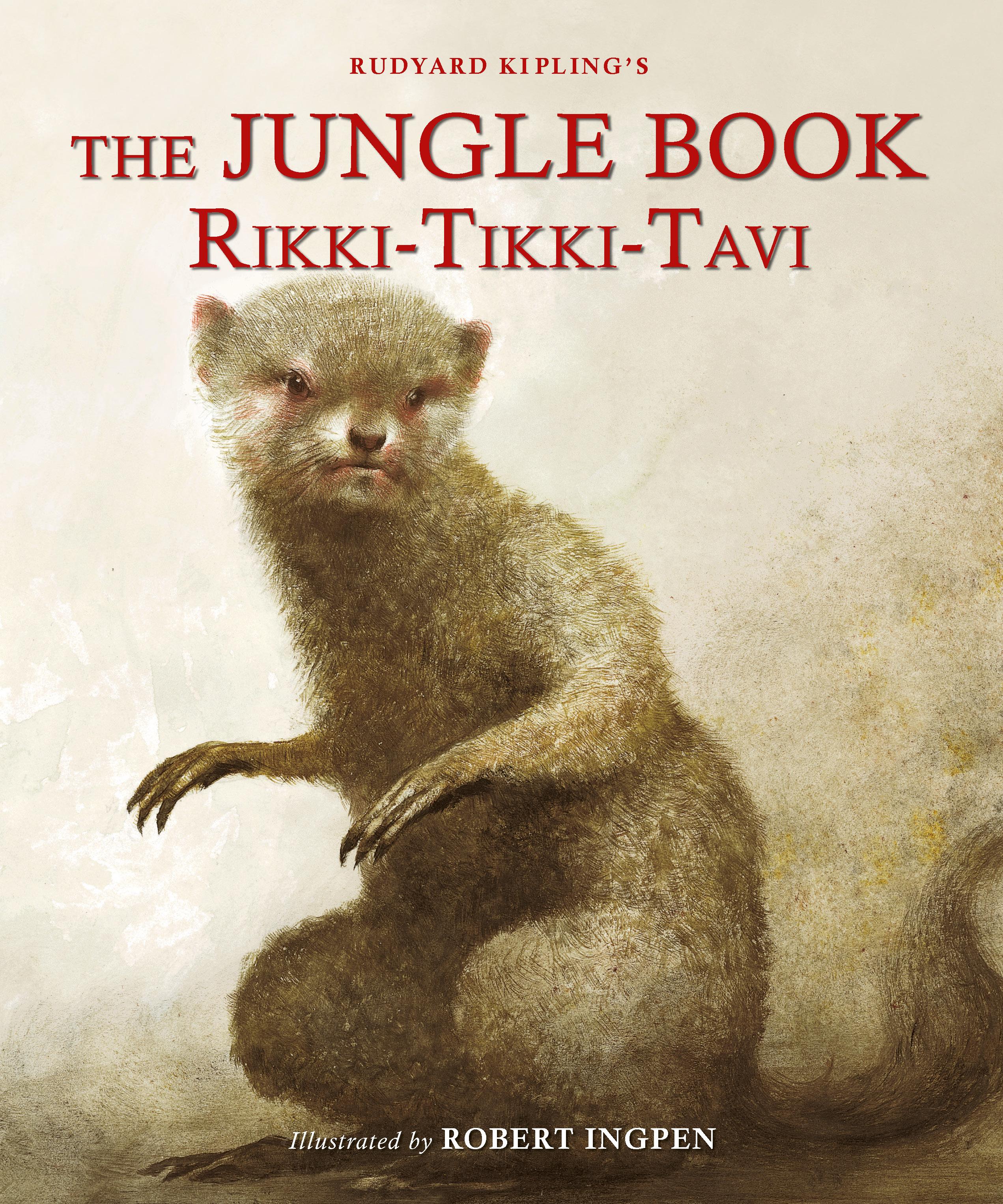 Rikki-Tikki-Tavi_