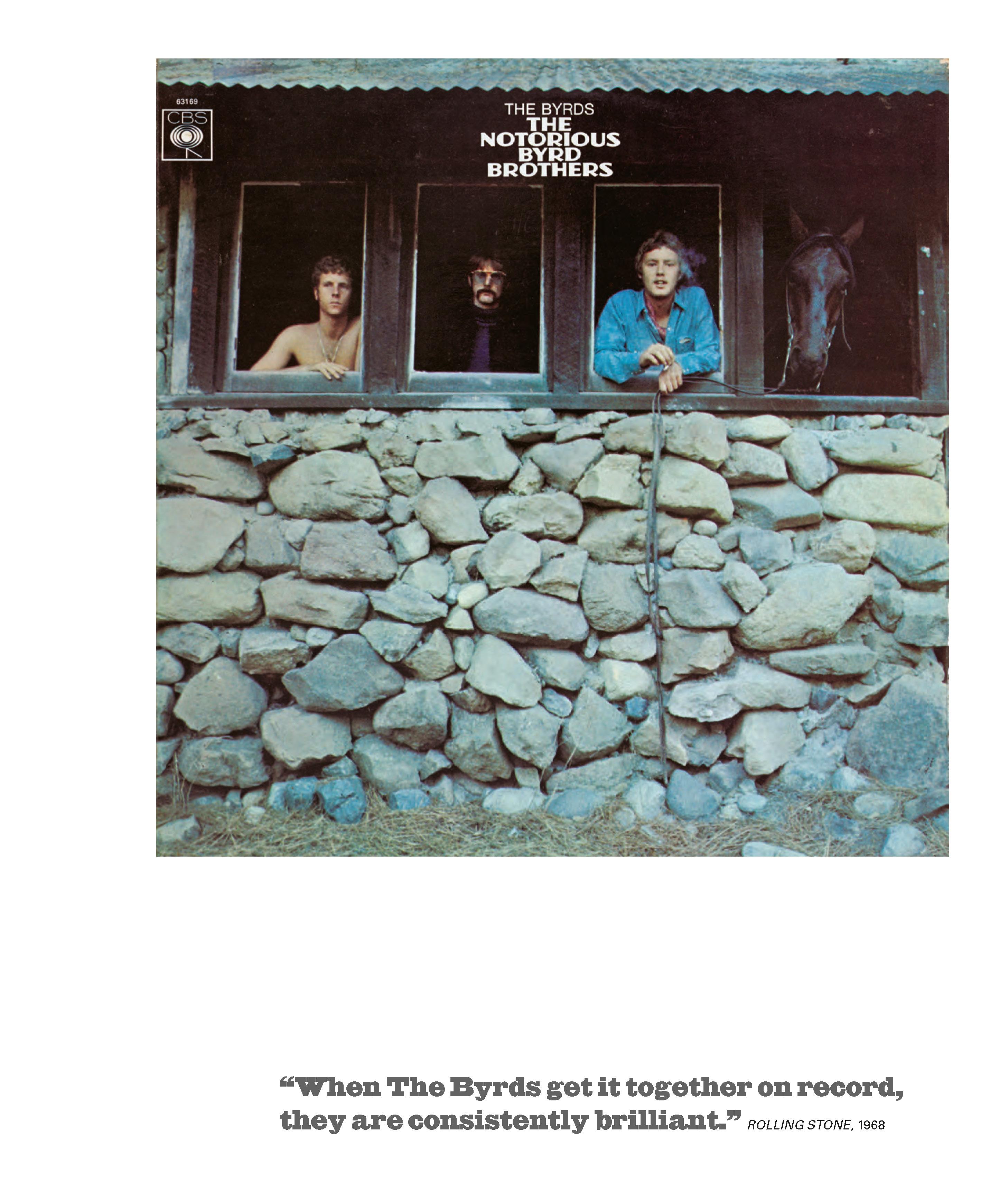 Psychedelia 101 Iconic Underground Rock Albums, 1966-1970