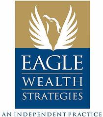 Eagle Wealth Strategies logo Diamond Sponsor.jpg