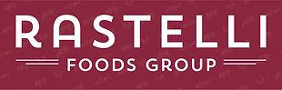 Rastelli Logo Platinum Sponsor 2.jpg