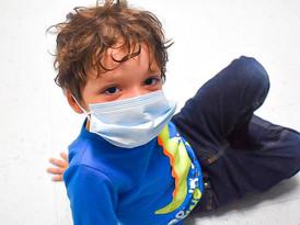 Child in Mask (1).jpg