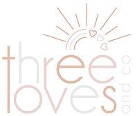 ThreeLovesCo_Logo.jpg