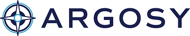 Argosy Logo Diamond.png