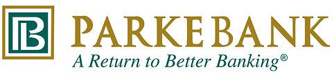 Parke Bank Logo Champion Sponsor.jpg