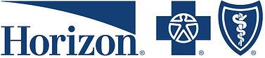Horizon BCBS Logo Vision Sponsor.jpg