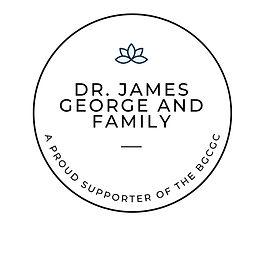Dr. George & Family Logo.jpg
