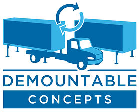 Demountable Concepts Logo NO Tag Line.jp