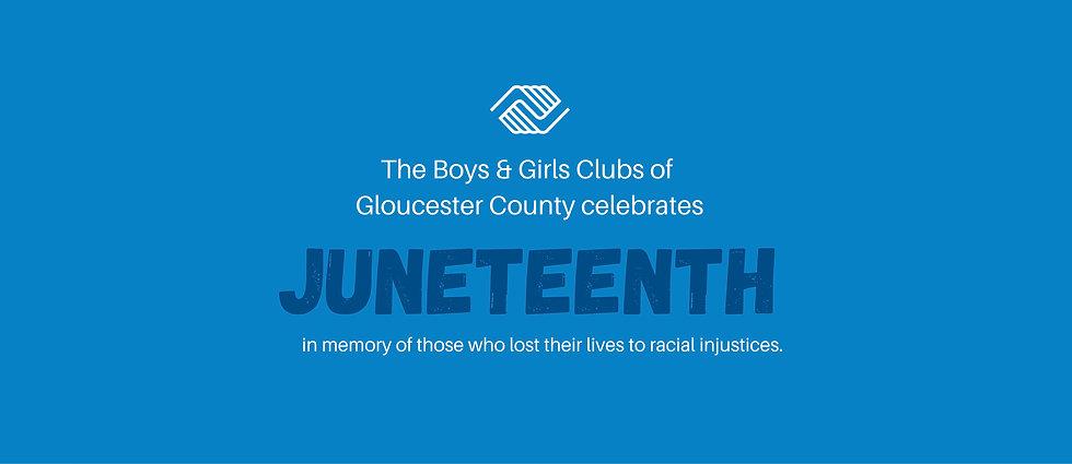 Juneteenth Banner.jpg