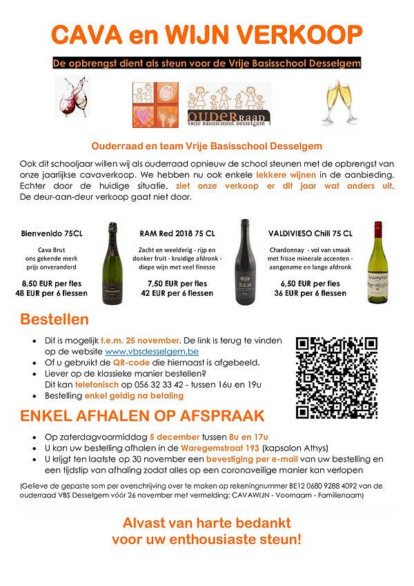 cava-wijn-ouderraad-2020-brief-verkoop.j