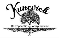 Kunevich logo social media.png