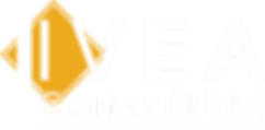 20190206_IVEA_Logo-inverted.png